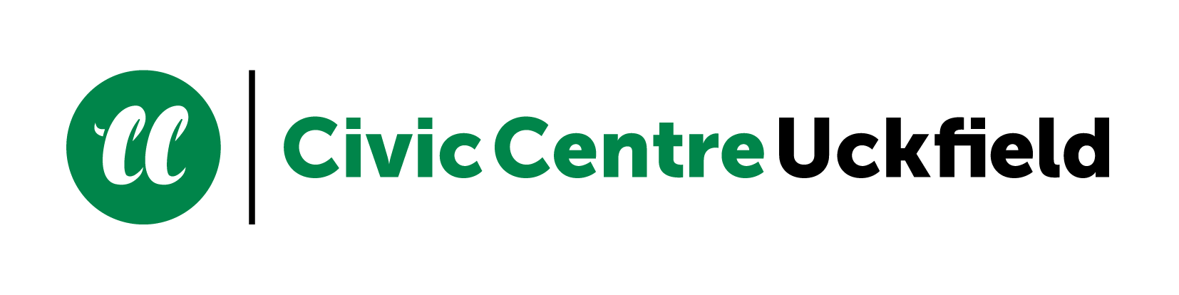 Uckfield Civic Centre